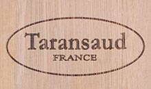 Taransaud France